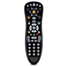 รีโมทคอนโทรลใหม่เหมาะสำหรับMotorola LCD TV AUX STB DVD Controller