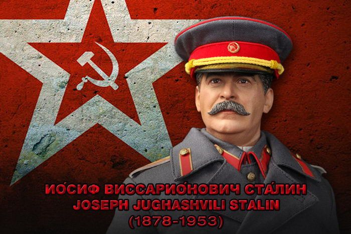 joseph stalin wwii essay During the period leading up to world war ii, there were two men who were on opposing sides, the men were adolph hitler and joseph stalin these men were each triumphant in their rise to power in their countries and they were very comparable in the ways that they succeeded.