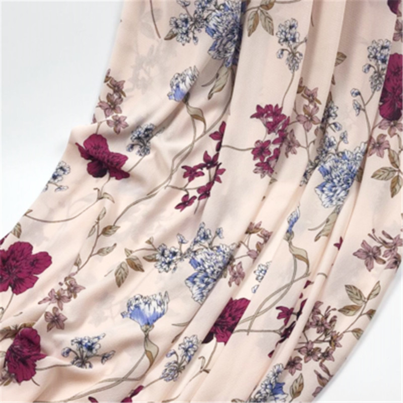 ccf476a2ec119 top 10 most popular fabrics for shirts and blouse ideas and get free ...