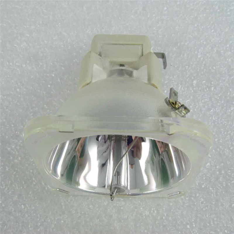 VLT-XD500LP / 499B051O20  Replacement Projector bare Lamp with Housing  for  MITSUBISHI LVP-XD500U / XD500U dali 14 1 6а