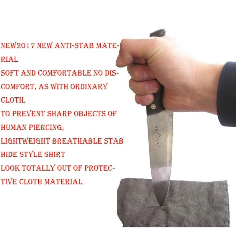 Зимние тактика ножевой плюс бархат майки больших размеров телохранитель
