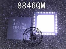 2pcs/lot ACT8846QM460-T ACT8846QM 8846QM ACTIVE laptop chip new original