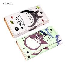 My Wallet кошельки 7