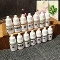 16 Escolhas DIY Artesanal Base de Sabão Lipgross Perfume Sabor Incenso Perfume Bálsamo Essência Especiarias Fragrância Primas Material 5 ml