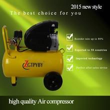 Высокого давления воздушный компрессор мини компрессор для продажи