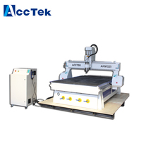1325 CNC Router Vacuum Table CNC Machinery Sale In France/ DSP CNC Router For Wood Stone Sculpture