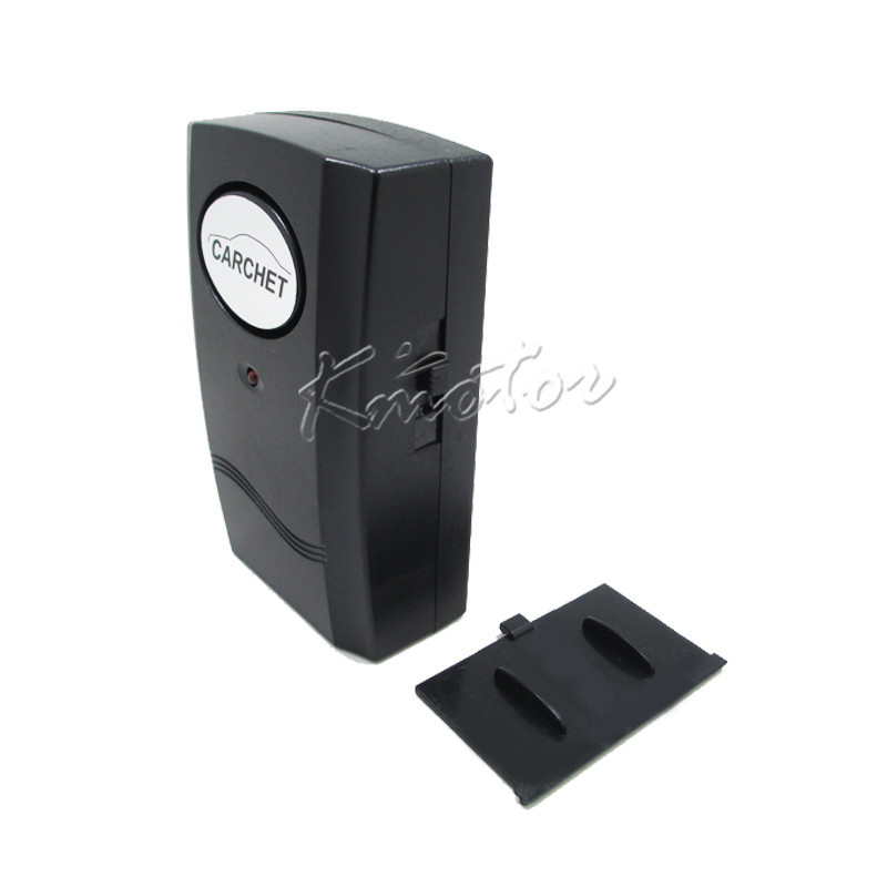 motorcycle vibration alarm  (2)
