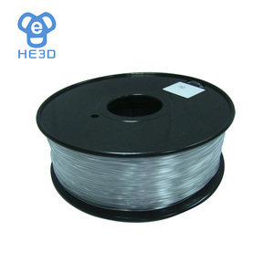HE3D 3d printer filaments PC(P