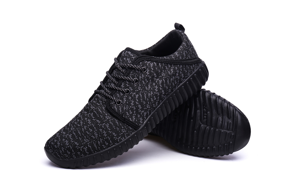 17 Autumn Boys Shoes Girls Shoes Breathable Sport Soft Bottom Baby Boys Mesh Shoes Kids Running Coconut Fashion Girls Sneakers 15