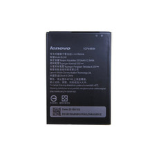 BL240 3300 мАч Аккумулятор Для Lenovo A936 Note 8 Note8 Замена Batterie Batterij Bateria