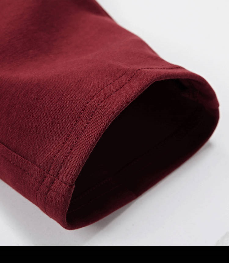 Trouser 6XL Male ARMY 14