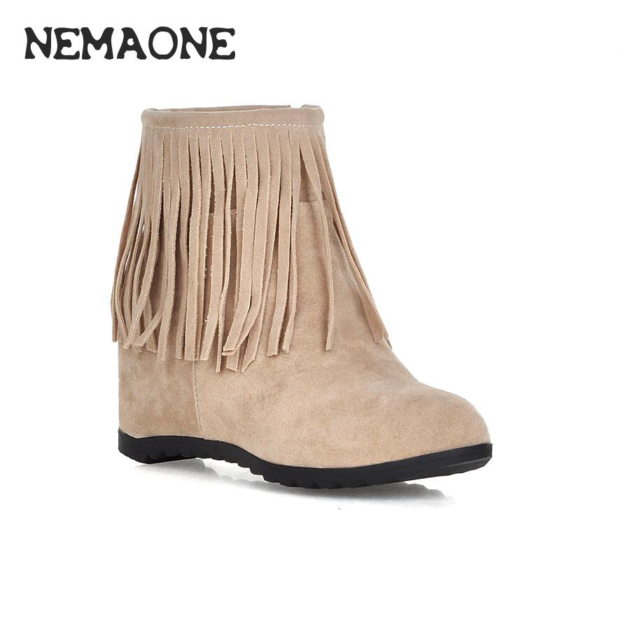 Compare Prices on Girls Ankle Boots Size 12- Online Shopping/Buy ...