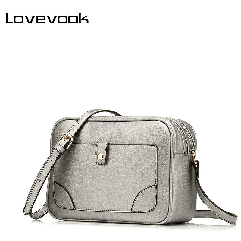 lovevook-women-shoulder-bags-for-women-2017-luxury-handbags-designer-crossbody-bags-female-solid-flap-bag-black-silver-brown