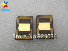 100% Original Projector DMD chip 1076-6038B 1076-6039B 1076-6338B