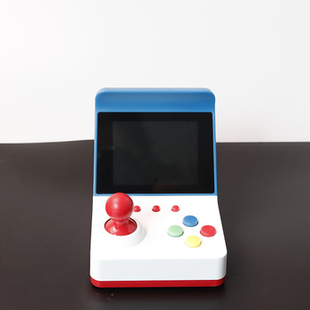 360 in 1 Video Games classical Family  Game Console Portable Retro Mini Handheld Game Console 3 Inch 8bit Gift RETRO ARCADE