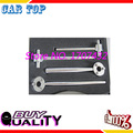 Free Shipping compressor clutch Puller remover 6se 7se direct drive