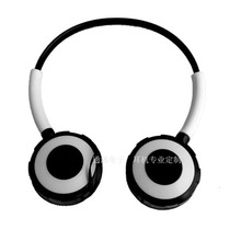 KM18 KM19 3,5 мм наушники стерео наушники для мобильного телефона MP3 MP4 для ПК