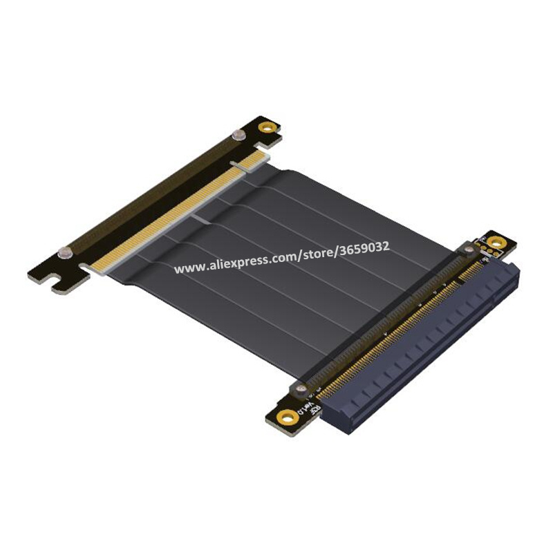 Extension Stop118 PCI ITX