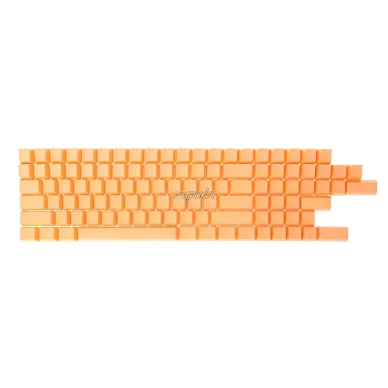 keycap para oem switches teclado mecânico whosale & dropship