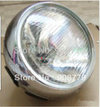 NEW FOR SUZUKI GN250 GN 250 MOTORCYCLE HEADLIGHT / HEADLAMP UNIT COMPLETE / FRONT HEAD LIGHT LAMP D-1092