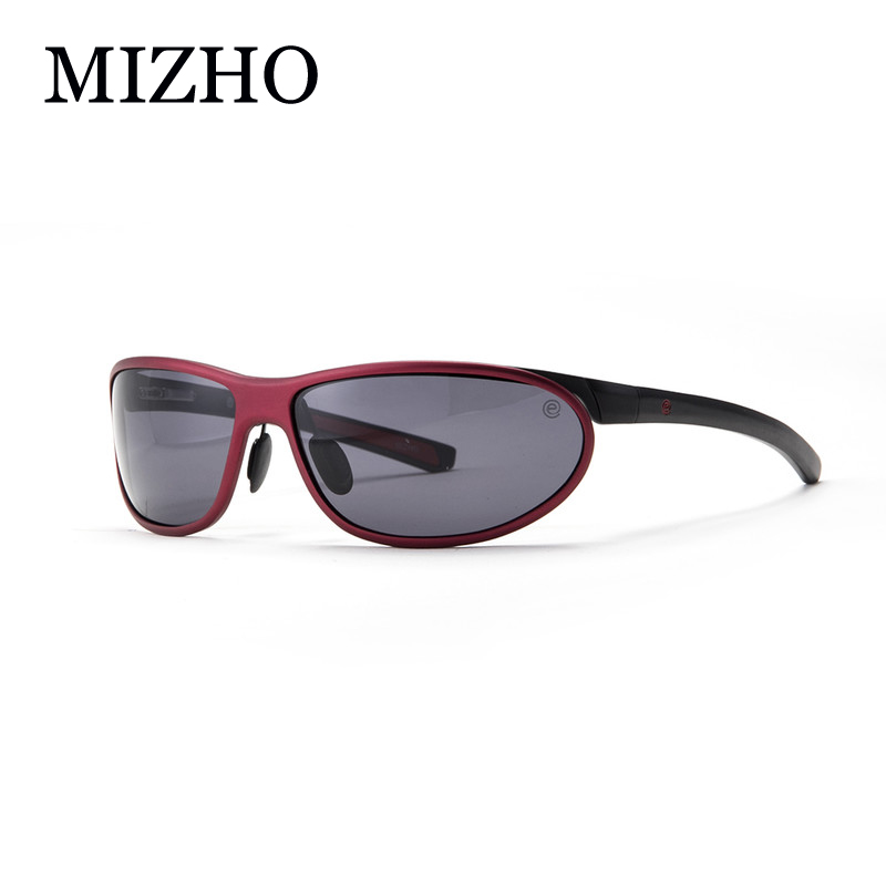 MIZHO антибликовое Ясно водителей автомобилей солнцезащитных очков женские Polaroid UV400 ночного вождения дамы Солнцезащитные очки для женщин Для...