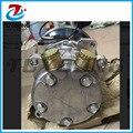 Универсальный автомобильный воздушный компрессор  1110-148 H14 12V