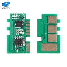 1.8K MLT-D111L Toner chip for samsung SL-M2020 M2020W M2021 M2021W M2022 M2022W M2070 M2071 laser printer cartridge reset цена