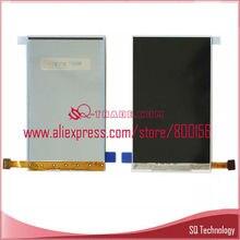 20 шт./лот ЖК-дисплей для Nokia Lumia 510 520 экран dhl