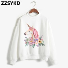 2018 Spring Winter Casual Long Coat Clothes Women Sweater High Elastic Turtleneck Sweater Women Plus Size Simplee Pullovers(China)