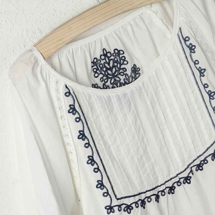 этническая одежда на алиэкспресс