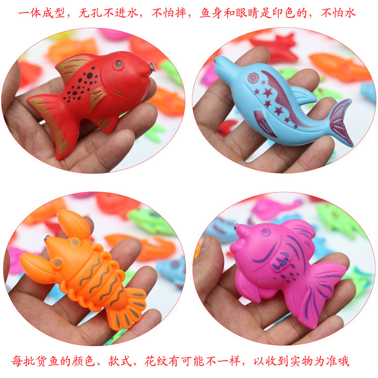 kids-children-Magnetic-Fishing-Toys-Game-Plastic-Floating-Fish-Toy-Baby-Boy-Girl-Bath-toy-3