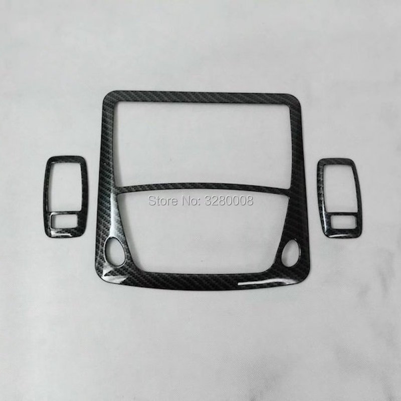 For Nissan X-Trail Rogue T32 2014 to 2017 Reading Light Lamp Cover Trim ABS Chrome X Trail Decoration Car Styling AccessoriesFor Nissan X-Trail Rogue T32 2014 to 2017 Reading Light Lamp Cover Trim ABS Chrome X Trail Decoration Car Styling Accessories