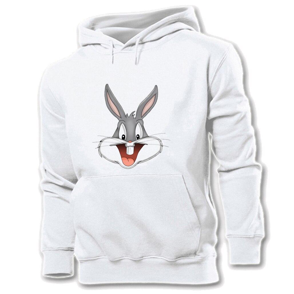Bugs bunny hoodie