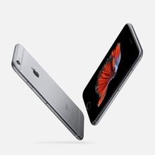 Apple iPhone 6S Plus iOS Dual Core RAM 2GB ROM 16/64/128GB 5.5″ 12.0MP Camera LTE fingerprint Mobile Phone iPhone6S Plus