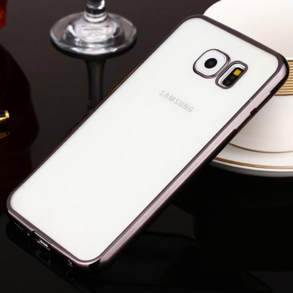 Θήκη για Samsung Galaxy J3 J5 J7 2015 A3 A5 A7 2016 Grand - Ανταλλακτικά και αξεσουάρ κινητών τηλεφώνων - Φωτογραφία 5