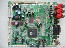 Xia Hua-26 HU25 LC26HU19 motherboard digital plate 782.32 f THU25 HU25-010-01