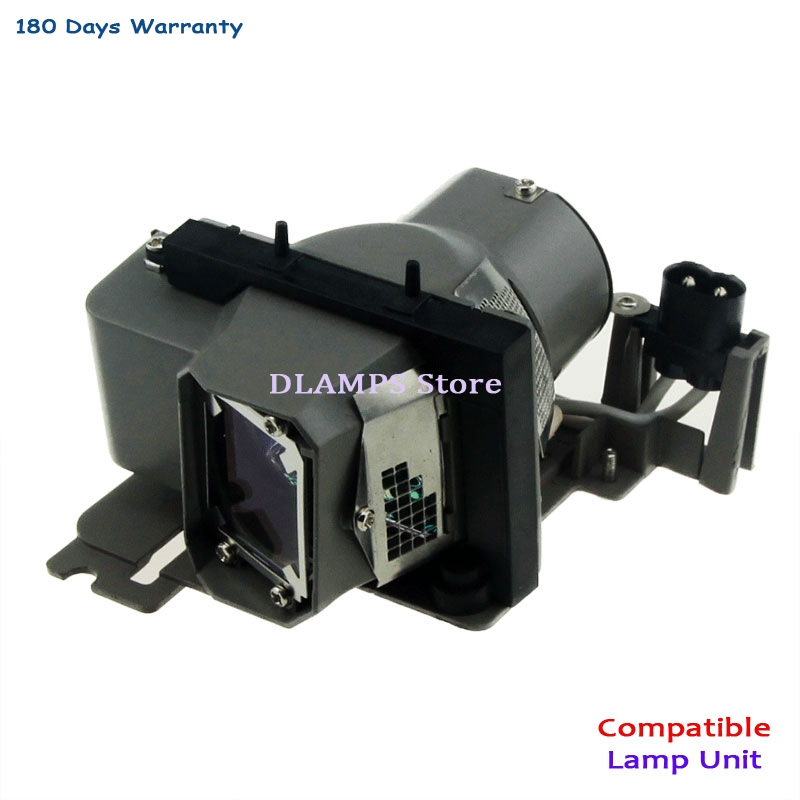 sp lamp 043