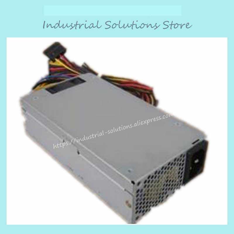 電源小型 1U 電源 FSP270 電源 ac 100 V-240 V 入力 FSPATX250W