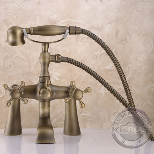 Compare Prices on Clawfoot Bathtub Faucet Online ShoppingBuy Low
