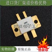 2sc3218 sc3218 smd rf 튜브 고주파 튜브 전력 증폭 모듈