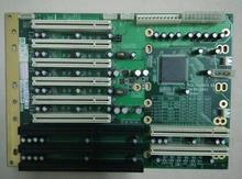 Free shipping PCA-6108P6 B4 good quality motherboard