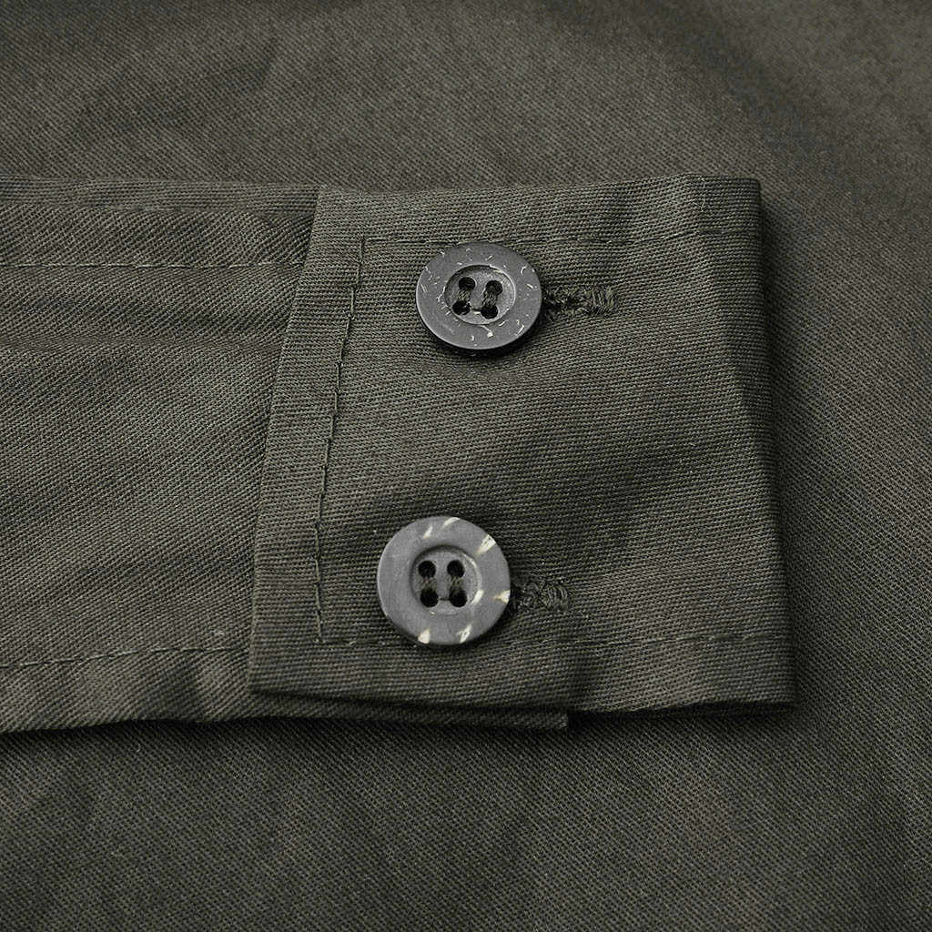 Mono holgado para mujer, mono de harén para mujer, Pantalones anchos, pantalones de algodón