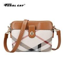 PVC Leather Handbags Luxury Quality Female Shoulder Bags Famous Women Designer Flap Bags High Quality Messenger Bag for Women стоимость