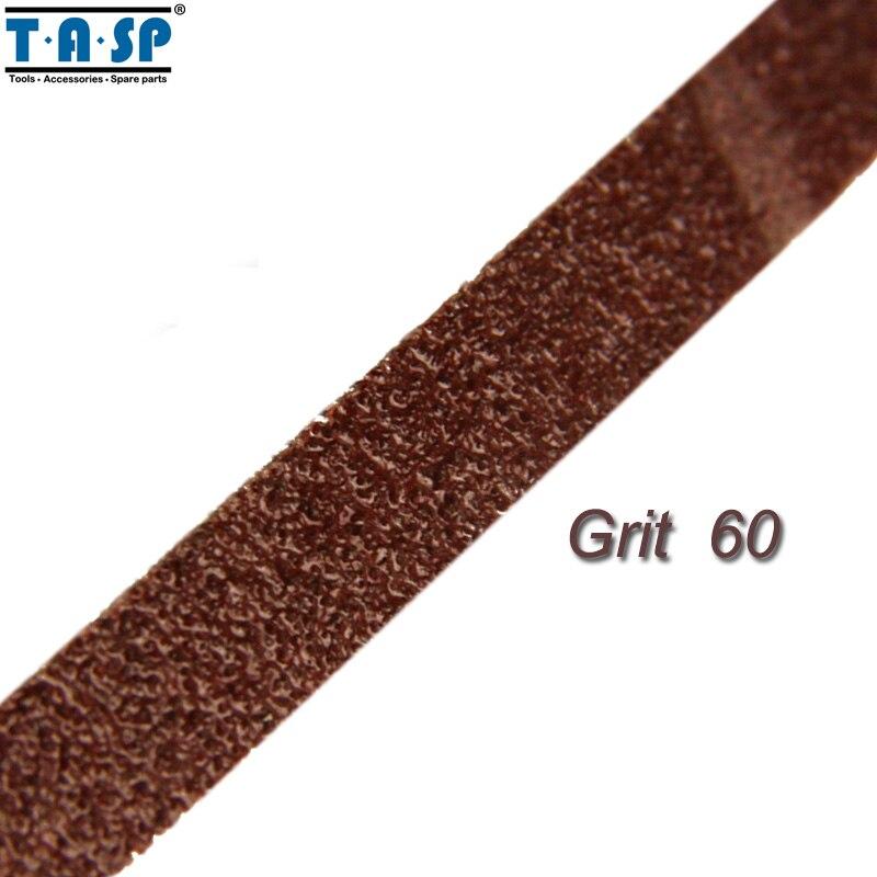 10-330-Sanding-Belt-Grit-60-1
