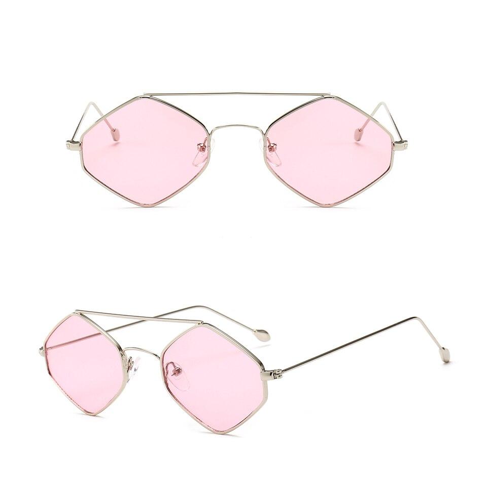 rhombus sunglasses 0459 details (7)