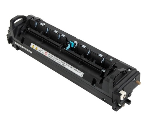 Used Original(87%) for Ricoh MP C2003 3003 3503 4503 5503 6003 fuser unit 220v/110v original led42860ix jc180s 4mf01 47131 220 0 0127907 used disassemble