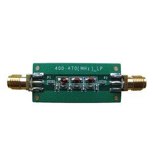 Image 1 - 433 MHZ 5 ~ 0dBm filtre passe bas LPF 2.4GHZ ~ 2.6GHZ