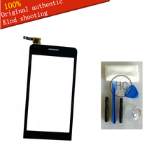 Free DIY Tools + Original Explay Tornado High Quality Capactive Wholesale Touch screen Digitizer  explay tornado TouchScreen