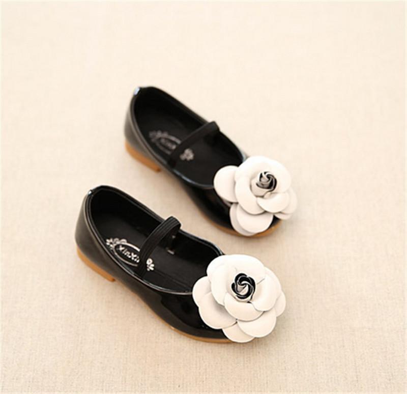 flower girls shoes (14)