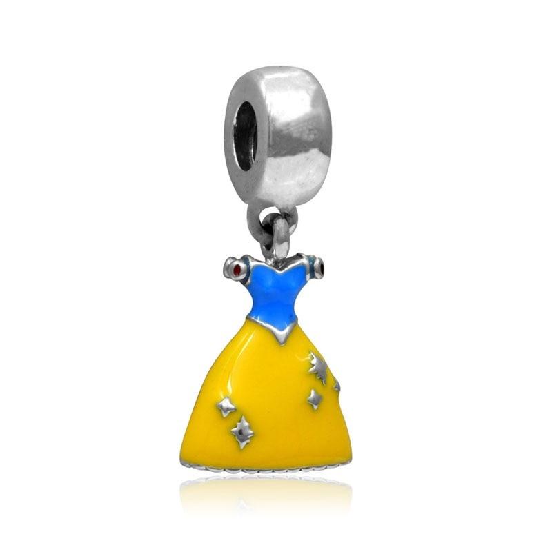 HTB1YCa.KVXXXXXcXVXXq6xXFXXXv - Cinderella Women Charm